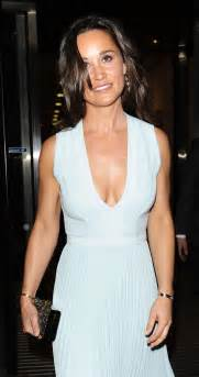 pippa middleton pippa middleton fashion parasnowball event in london