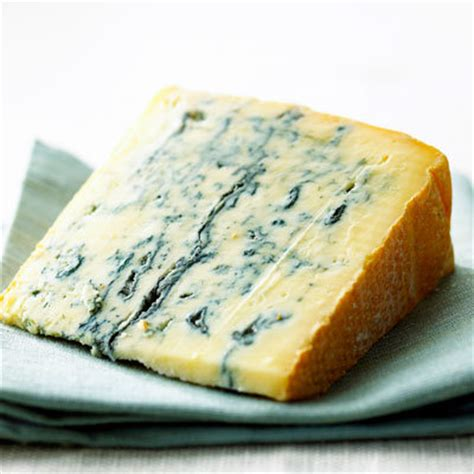 the cheese is old and moldy where is the bathroom when it s ok to eat moldy food health com