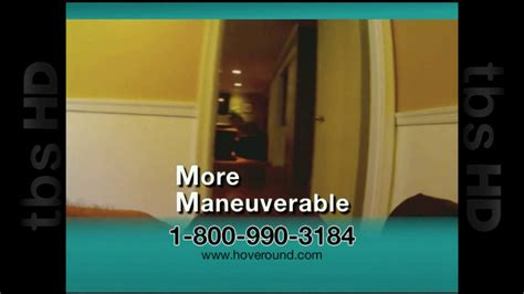 who sings for direct tv hoveround tv commercial for singing about hoveround ispot tv