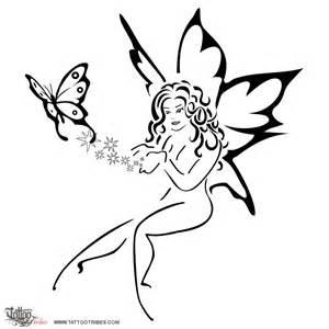 Gioia e libert 224 tattoo custom tattoo designs on tattootribes com