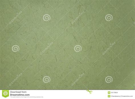 Handmade Textures - handmade paper for texture stock images image 33179604