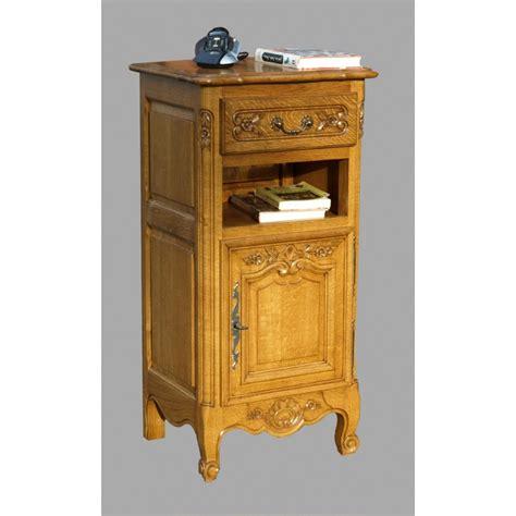 meuble de telephone cheapallopurinol d 233 coration page 263