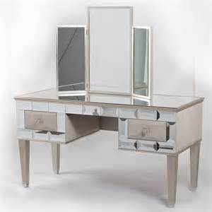 Vanity Table Argos Furniture S Mirrored Dressing Table Dressing