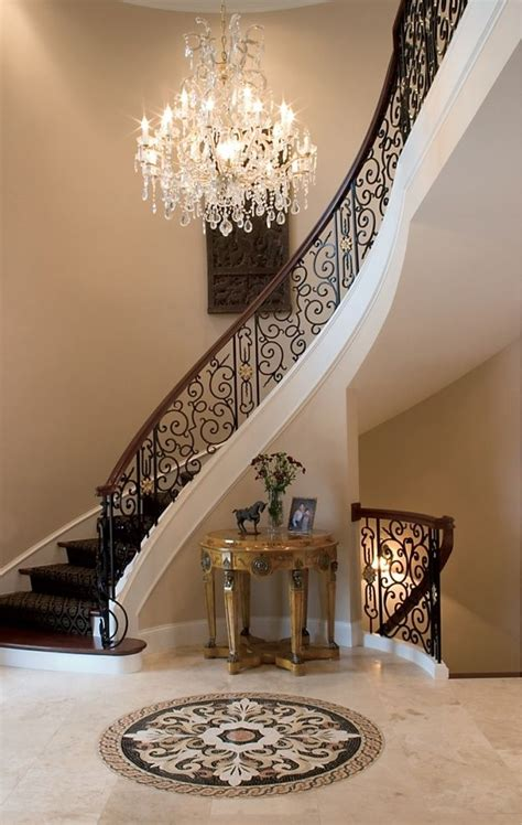 beautiful stairs beautiful stairs home stairs pinterest