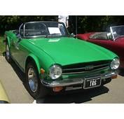 Triumph Motor Company  Wiki Everipedia