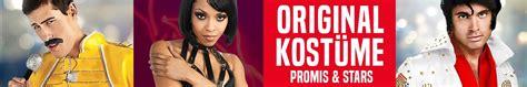 Kontaktlinsen Mit Stärke Und Farbe 86 by Original Kost 252 Me Promi Kost 252 Me Maskworld