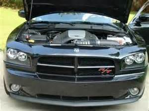 2008 Dodge Charger Recalls 2008 Dodge Charger Problems Manuals And Repair