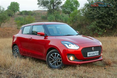 maruti suzuki price in india 2018 auto expo all new maruti launched at rs 4 99 lakh