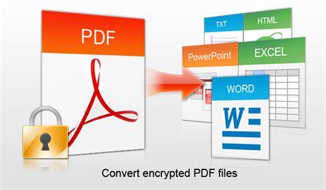 convert pdf to word jobs free converting pdf files pdf convert to image