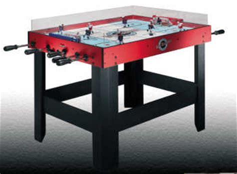epl table ice hockey bce air hockey tables ir 4 4ft ice hockey table uk 4