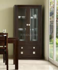 dining room cabinet ideas dining room cabinet with glass doors 187 dining room decor