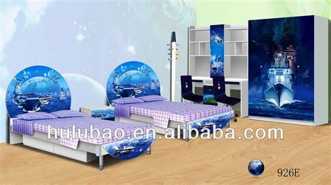 boys design  goods  mdf bedroom furniture bunk bed buy  goods bedrooms  jeddah