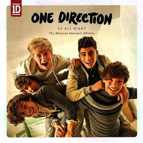 Make Up One Direction 1 direction cd pictures to pin on pinsdaddy