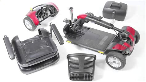 mobility scooters  tyler texas   sport pride