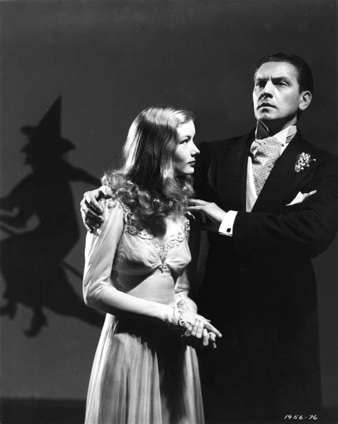 rene clair best films 286 best images about quot i married a witch quot on pinterest