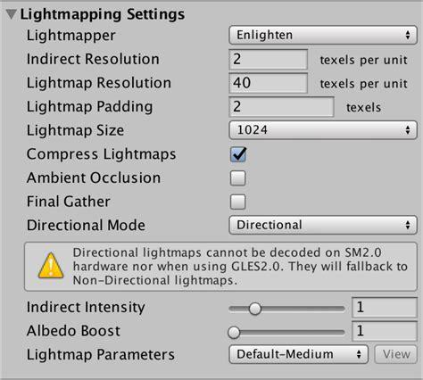 tutorial lightmapping unity rendering 16 deferred lights a unity tutorial