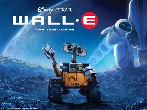 film disney wall e wall e mod adds custom models for the characters wall e