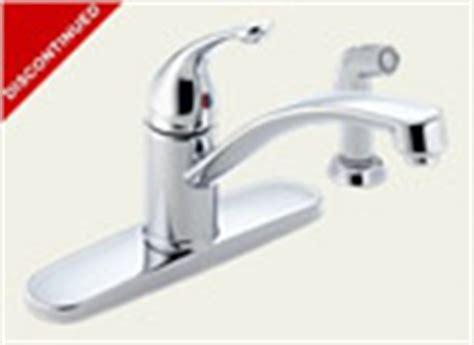 Delta Kitchen Faucet Parts by Plumbingwarehouse Com Delta Kitchen Faucet Parts For