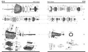 aode 4r70w diagram 4r70w rebuild manual download wiring