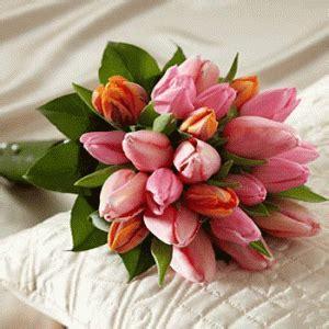 buche di fiori da sposa 10 bouquet da sposa con i fiori di stagione pi 249 belli