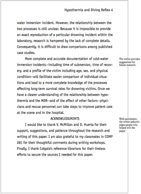 apa style research paper introduction Apa (american psychological association) style is most commonly used to cite sources within the social sciences this resource, revised according to the 6th edition, second printing of the apa manual, offers examples for the general format of apa research papers, in-text citations, endnotes/footnotes, and the reference page for.