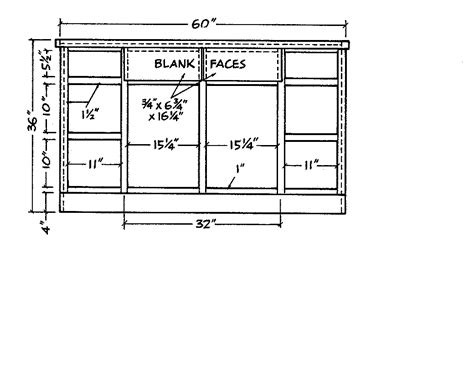 Kitchen Cabinet Drawer Dimensions by 28 Kitchen Cabinet Drawer Dimensions Cabinet