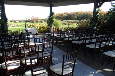 station creek golf club wedding station creek golf club wedding venue