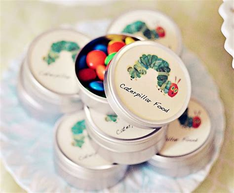 Handmade Wedding Souvenirs Ideas - cheap wedding favor ideas ideas handmade wedding fav