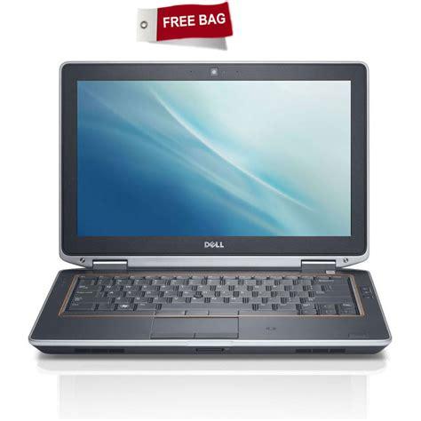 Laptop Dell With Price dell latitude e6320 laptop price
