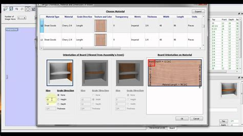 furniture design software 28 wood furniture design software free woodworking
