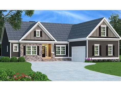 e unlimited home design eplans house plan special offer for builders select a
