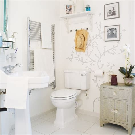boho chic bathroom bathroom boho chic victorian terrace house tour ideal home housetohome co uk