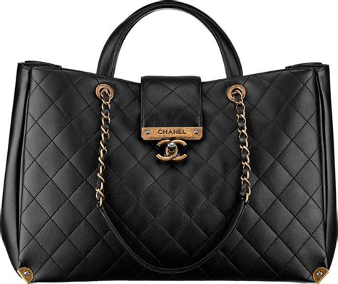 The Chanel Handbags For This Fall by Best 25 Chanel Bags Ideas On Chanel Handbags