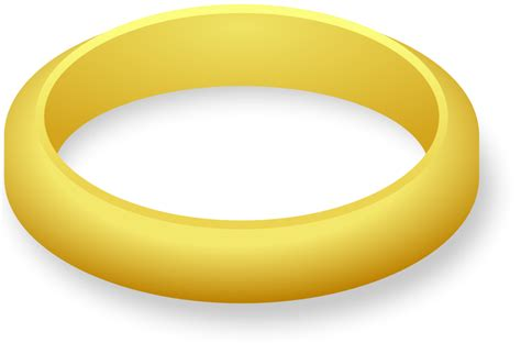 Library Design Wedding Rings Pictures Images