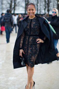 lori kay harvey 16 ways marjorie harvey killed all of fashion month