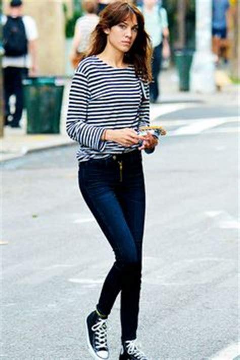 Sovia White Atasan Wanita Blouse 0140 1000 images about style on chung