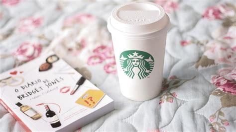 coffee wallpaper pink starbucks kaffee b 252 cher wallpaper allwallpaper in 3751