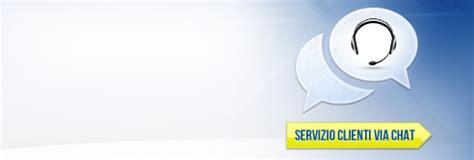 servizio clienti poste mobili il servizio clienti postemobile per i clienti privati 232