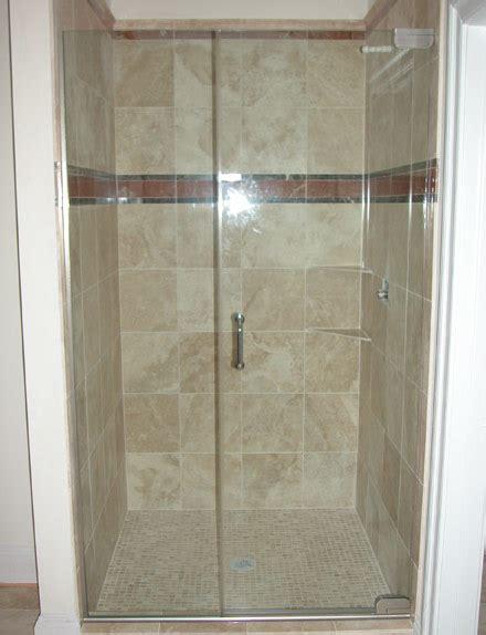 4 Foot Shower Door Chicago Shower Doors