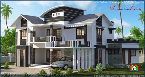 modern elevation modern architectural elevations modern house