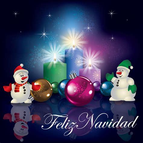 imagenes de feliz navidad y año 2015 unique wallpaper postales con mensaje quot feliz navidad quot y