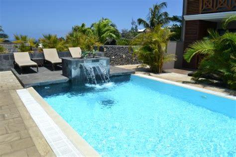 La 2ème piscine Photo de Iloha Seaview Hotel, Saint Leu TripAdvisor