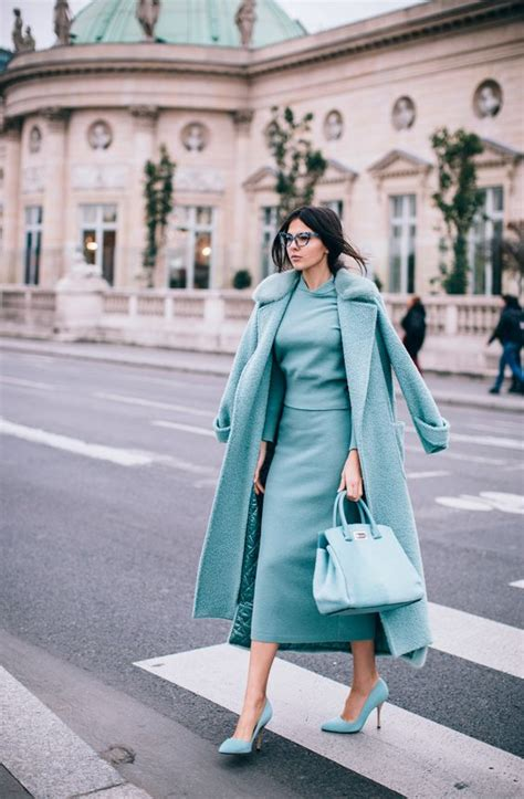 The Busy Guide To Looking Great Fashion busy s guide to staying stylish glam radar
