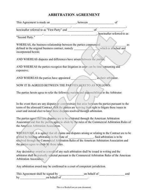 Dispute Register Template 188 Best Images About Business Forms On Letter Sle Employee Handbook And Check