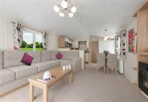 Oak Patio Doors Willerby Avonmore Static Caravans For Sale