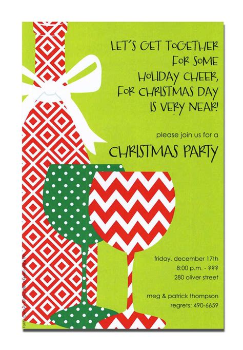 who to prepare invetation on christmas best 25 open house invitation ideas on grad invites graduation invitation sles