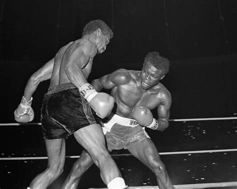 man ray photofile 0500410658 six time boxing ch griffith dies at 75 ny daily news