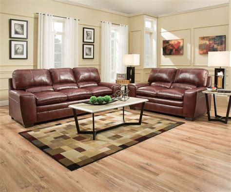sofa love seat set 189 best upholstery sofa and love seat sets images on