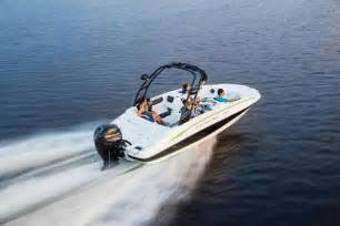 bass pro shop pontoon boats 2017 2017 tahoe 1950 concord nc for sale 28027 iboats