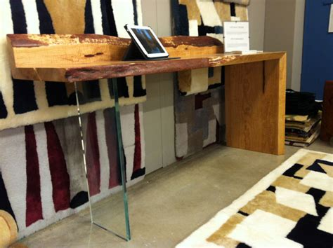 Handmade Furniture New York - new york showroom dumond s custom furniture handmade